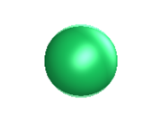 Sphere green.png